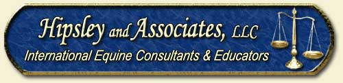 Hipsley and Associates, LLC